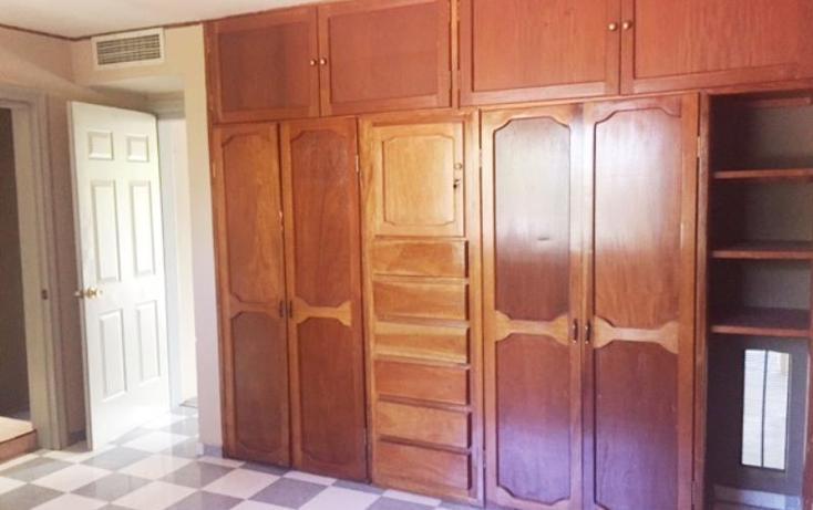 Foto de casa en venta en  3266, parques de la cañada, saltillo, coahuila de zaragoza, 2754369 No. 05