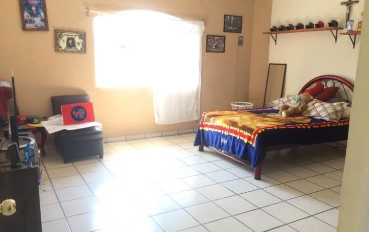 Foto de casa en venta en  327, aviaci?n, compostela, nayarit, 1476909 No. 04