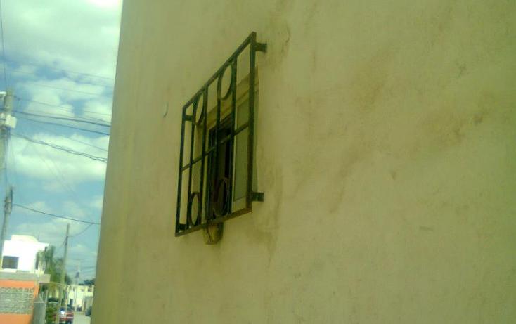 Foto de casa en venta en  327, balcones de alcal?, reynosa, tamaulipas, 1659512 No. 06