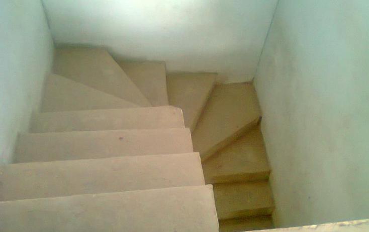 Foto de casa en venta en  327, balcones de alcal?, reynosa, tamaulipas, 1659512 No. 07