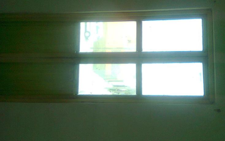 Foto de casa en venta en  327, balcones de alcal?, reynosa, tamaulipas, 1659512 No. 09