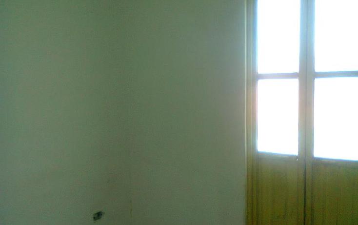 Foto de casa en venta en  327, balcones de alcal?, reynosa, tamaulipas, 1659512 No. 10