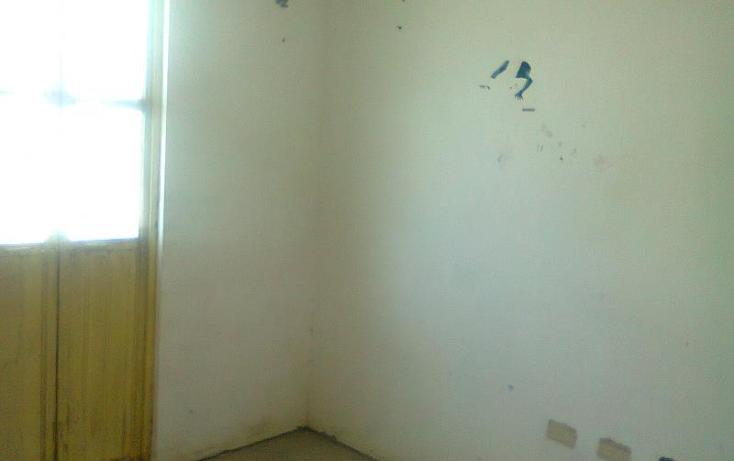 Foto de casa en venta en  327, balcones de alcal?, reynosa, tamaulipas, 1659512 No. 11