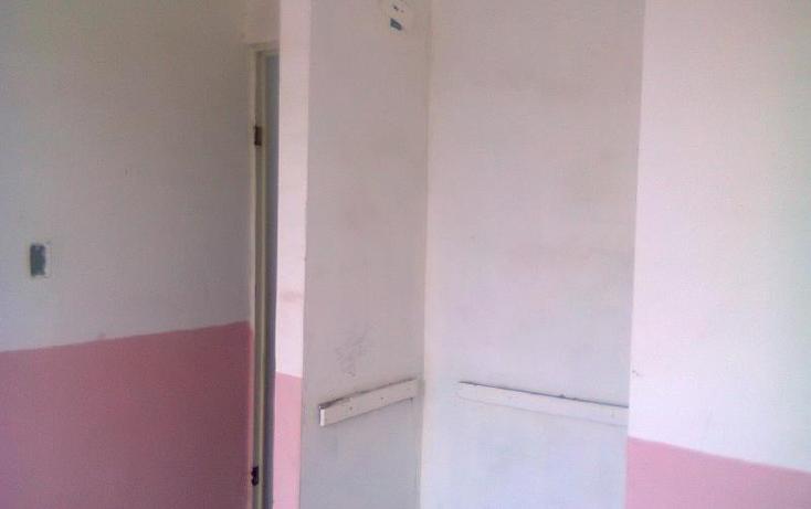 Foto de casa en venta en  327, balcones de alcal?, reynosa, tamaulipas, 1659512 No. 12