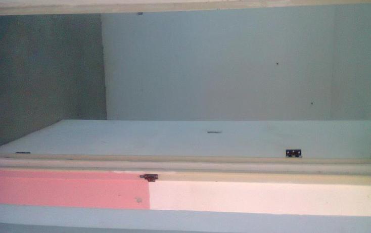 Foto de casa en venta en  327, balcones de alcal?, reynosa, tamaulipas, 1659512 No. 17