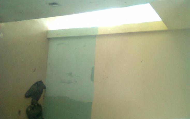 Foto de casa en venta en  327, balcones de alcal?, reynosa, tamaulipas, 1659512 No. 19