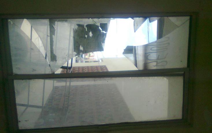 Foto de casa en venta en  327, balcones de alcal?, reynosa, tamaulipas, 1659512 No. 21