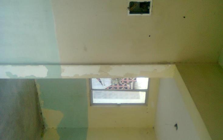 Foto de casa en venta en  327, balcones de alcal?, reynosa, tamaulipas, 1659512 No. 24