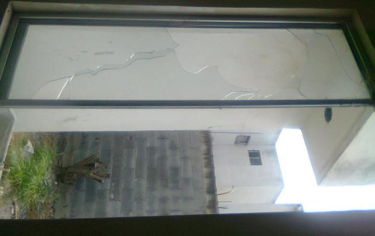 Foto de casa en venta en  327, balcones de alcal?, reynosa, tamaulipas, 1659512 No. 25
