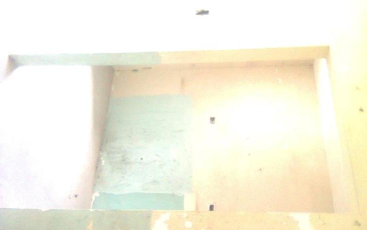 Foto de casa en venta en  327, balcones de alcal?, reynosa, tamaulipas, 1659512 No. 27