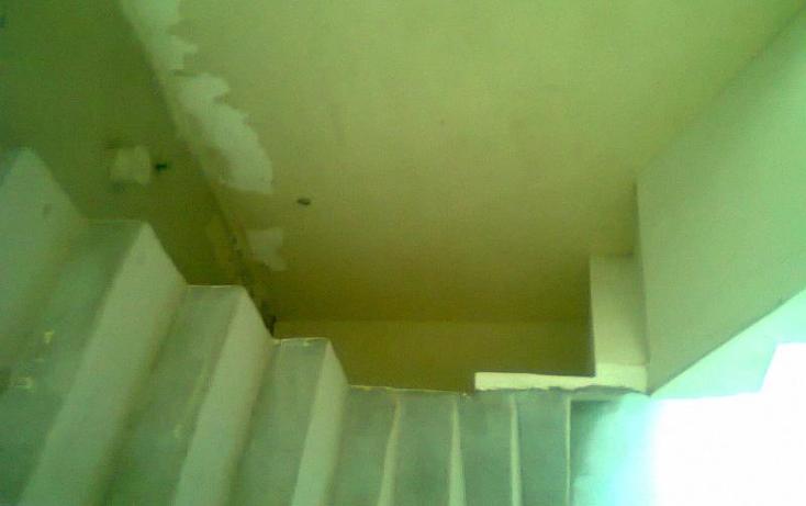 Foto de casa en venta en  327, balcones de alcal?, reynosa, tamaulipas, 1659512 No. 28