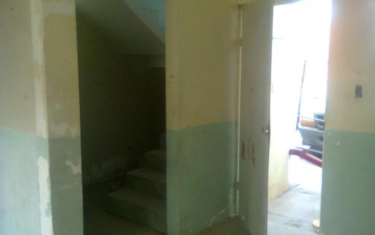 Foto de casa en venta en  327, balcones de alcal?, reynosa, tamaulipas, 1659512 No. 29