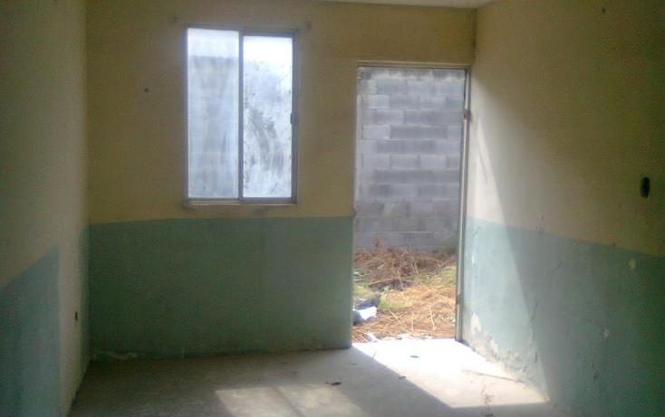 Foto de casa en venta en  327, balcones de alcal?, reynosa, tamaulipas, 1659512 No. 32