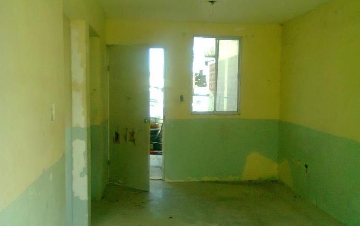 Foto de casa en venta en  327, balcones de alcal?, reynosa, tamaulipas, 1659512 No. 34