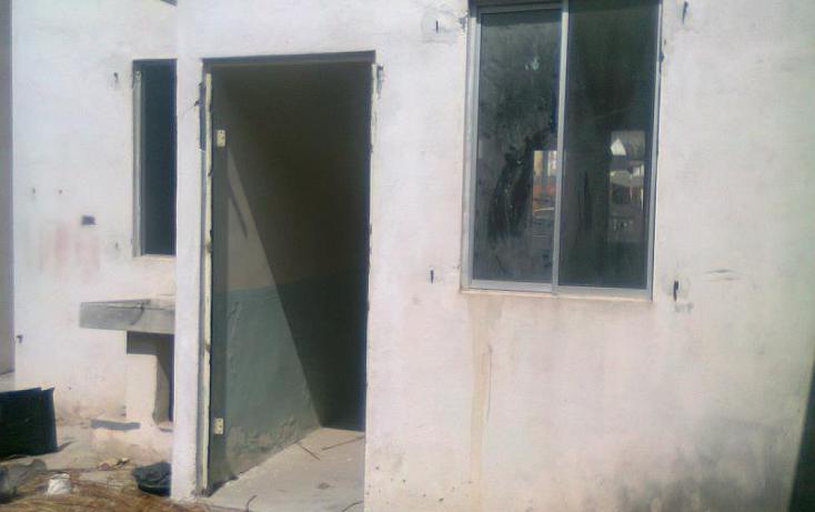 Foto de casa en venta en  327, balcones de alcal?, reynosa, tamaulipas, 1659512 No. 35