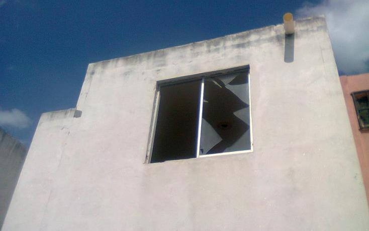 Foto de casa en venta en  327, balcones de alcal?, reynosa, tamaulipas, 1659512 No. 36
