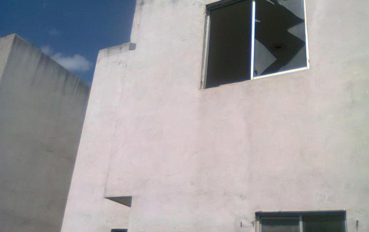 Foto de casa en venta en  327, balcones de alcal?, reynosa, tamaulipas, 1659512 No. 37