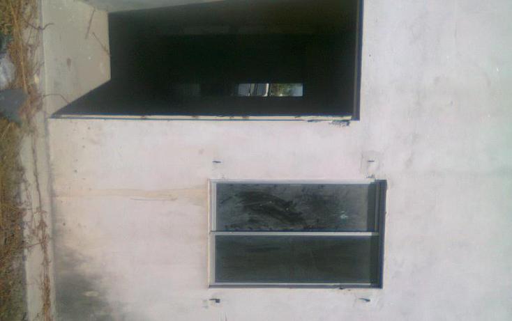 Foto de casa en venta en  327, balcones de alcal?, reynosa, tamaulipas, 1659512 No. 40