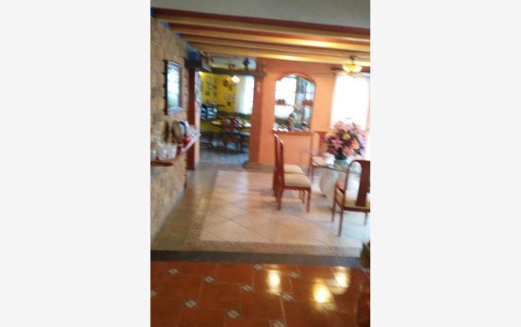 Foto de casa en venta en  327, costa de oro, boca del río, veracruz de ignacio de la llave, 1687742 No. 04