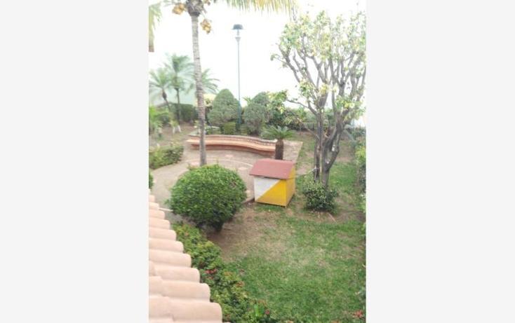 Foto de casa en venta en  327, costa de oro, boca del río, veracruz de ignacio de la llave, 1687742 No. 13