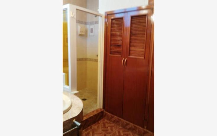 Foto de casa en venta en  327, costa de oro, boca del río, veracruz de ignacio de la llave, 1687742 No. 24