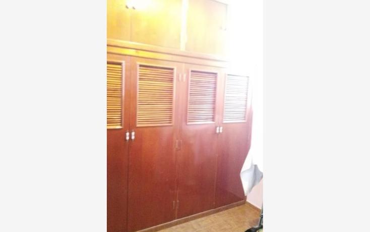 Foto de casa en venta en  327, costa de oro, boca del río, veracruz de ignacio de la llave, 1687742 No. 27