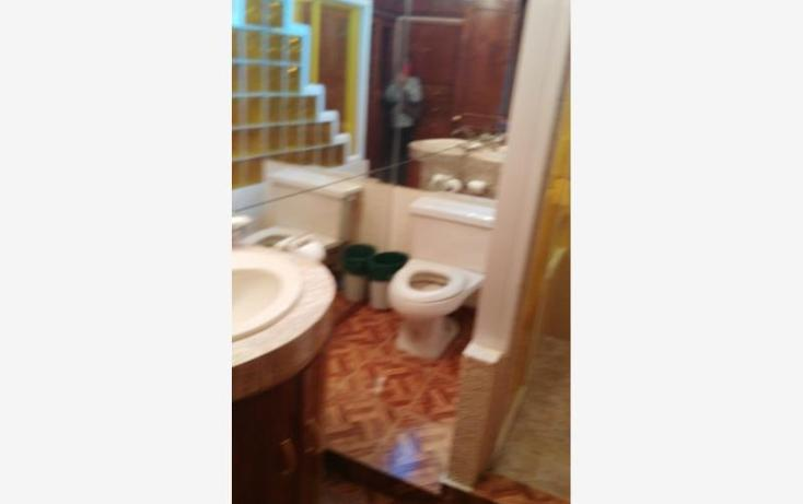 Foto de casa en venta en  327, costa de oro, boca del río, veracruz de ignacio de la llave, 1687742 No. 28