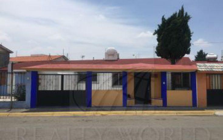 Foto de casa en venta en 327, jesús jiménez gallardo, metepec, estado de méxico, 1996199 no 02