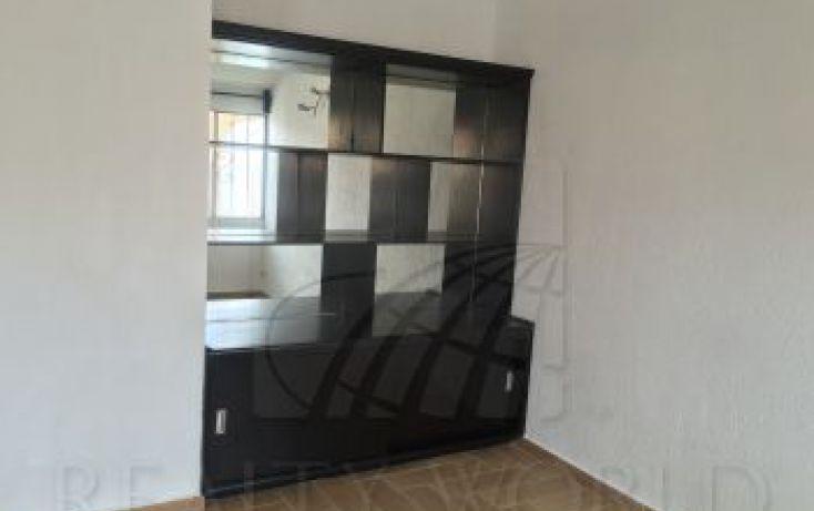 Foto de casa en venta en 327, jesús jiménez gallardo, metepec, estado de méxico, 1996199 no 04