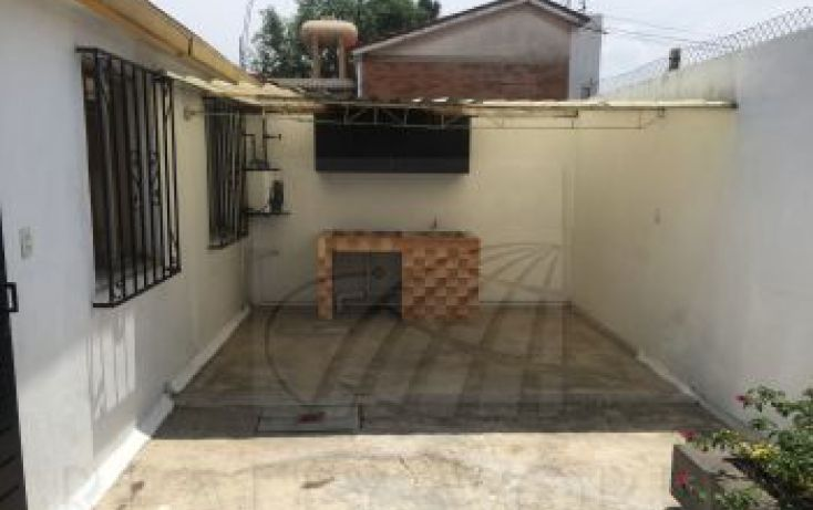 Foto de casa en venta en 327, jesús jiménez gallardo, metepec, estado de méxico, 1996199 no 08