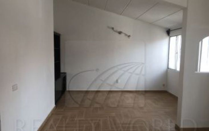 Foto de casa en venta en 327, jesús jiménez gallardo, metepec, estado de méxico, 1996199 no 09