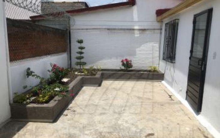Foto de casa en venta en 327, jesús jiménez gallardo, metepec, estado de méxico, 1996199 no 10