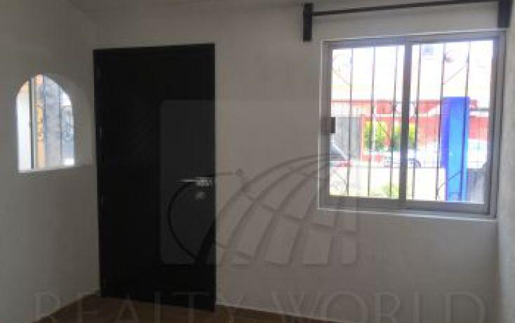 Foto de casa en venta en 327, jesús jiménez gallardo, metepec, estado de méxico, 1996199 no 14