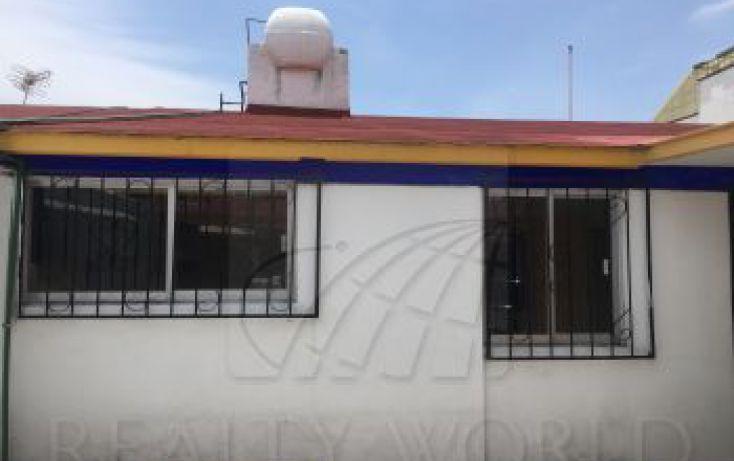 Foto de casa en venta en 327, jesús jiménez gallardo, metepec, estado de méxico, 1996199 no 15