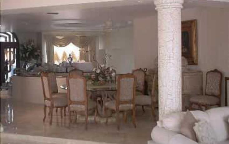 Foto de casa en venta en boulevard los lones 327, los leones, reynosa, tamaulipas, 957277 No. 02