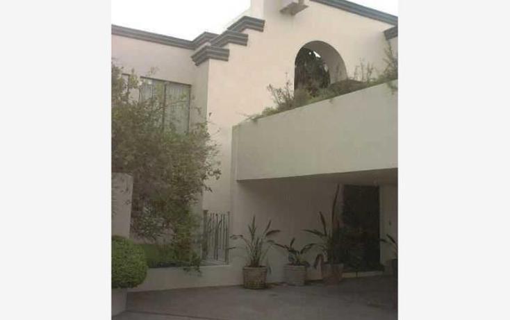 Foto de casa en venta en  327, los leones, reynosa, tamaulipas, 957277 No. 06