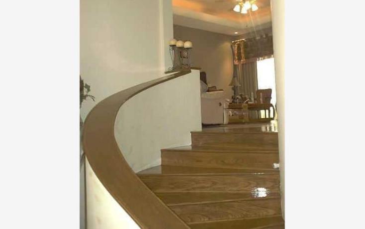 Foto de casa en venta en  327, los leones, reynosa, tamaulipas, 957277 No. 07