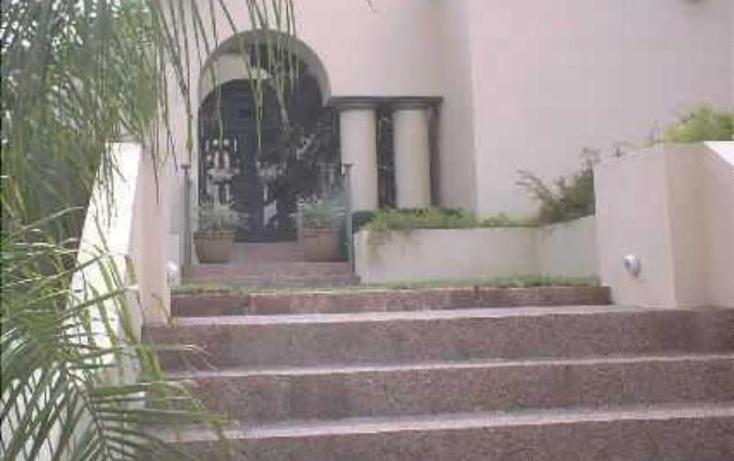 Foto de casa en venta en  327, los leones, reynosa, tamaulipas, 957277 No. 08
