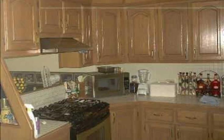 Foto de casa en venta en  327, los leones, reynosa, tamaulipas, 957277 No. 10