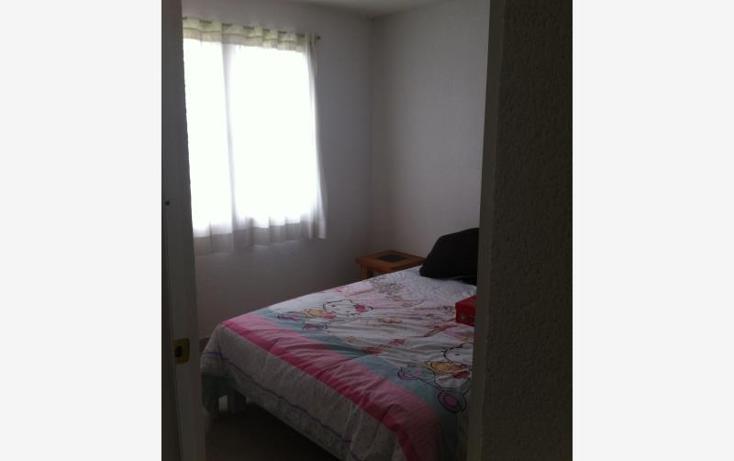 Foto de departamento en renta en  327, ojo de agua, tecámac, méxico, 1483673 No. 04