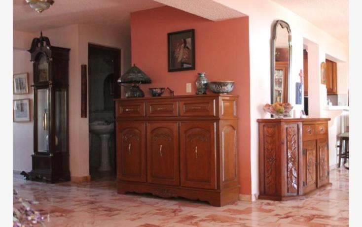 Foto de casa en venta en  327, san carlos nuevo guaymas, guaymas, sonora, 1650122 No. 06