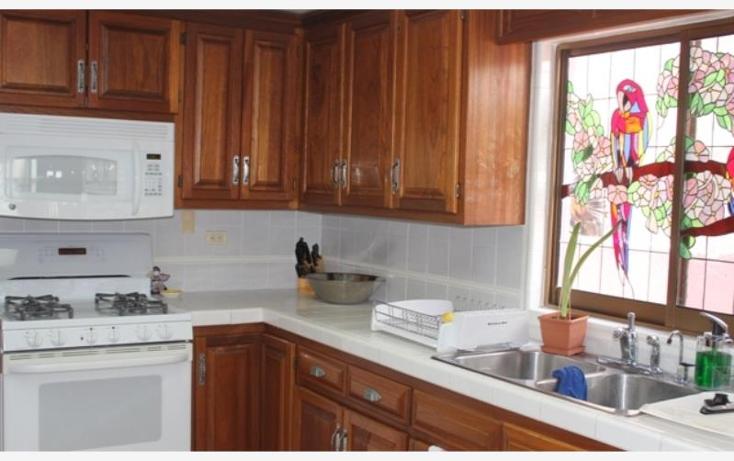 Foto de casa en venta en  327, san carlos nuevo guaymas, guaymas, sonora, 1650122 No. 07