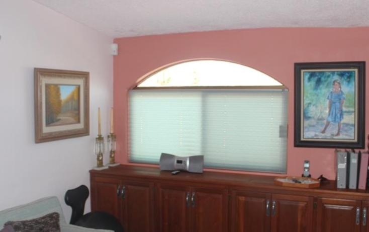 Foto de casa en venta en  327, san carlos nuevo guaymas, guaymas, sonora, 1650122 No. 08