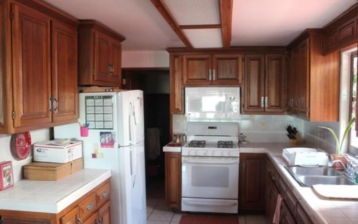 Foto de casa en venta en  327, san carlos nuevo guaymas, guaymas, sonora, 1650122 No. 10