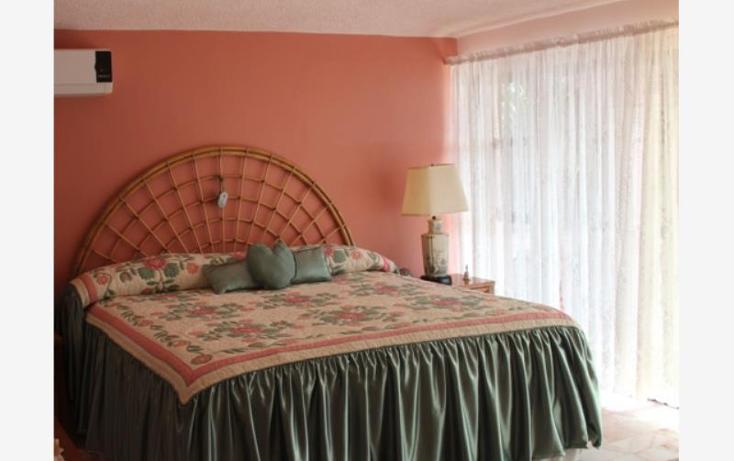 Foto de casa en venta en  327, san carlos nuevo guaymas, guaymas, sonora, 1650122 No. 13