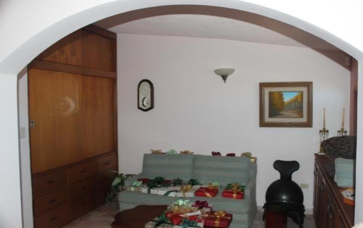 Foto de casa en venta en  327, san carlos nuevo guaymas, guaymas, sonora, 1650122 No. 15