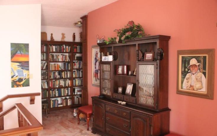 Foto de casa en venta en  327, san carlos nuevo guaymas, guaymas, sonora, 1650122 No. 16