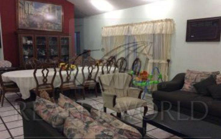 Foto de casa en venta en 327, san pedro, san pedro garza garcía, nuevo león, 1789257 no 03