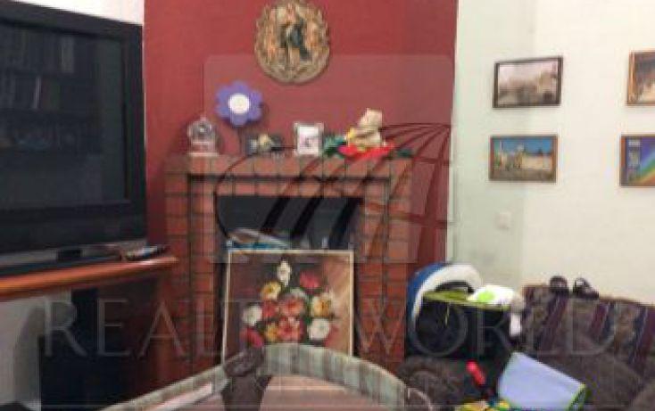 Foto de casa en venta en 327, san pedro, san pedro garza garcía, nuevo león, 1789257 no 07