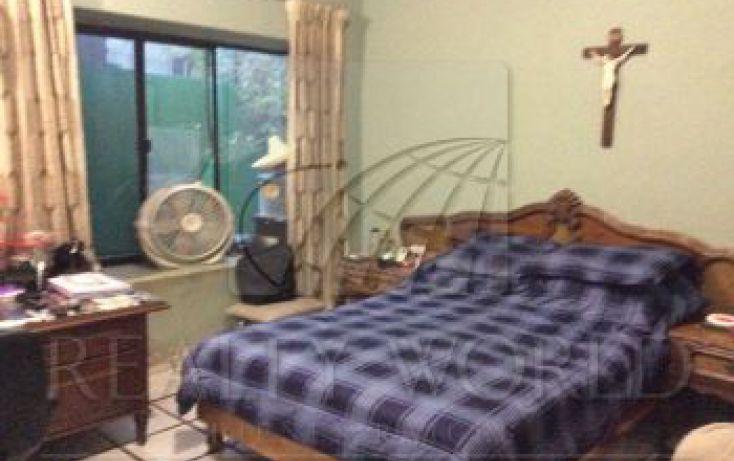 Foto de casa en venta en 327, san pedro, san pedro garza garcía, nuevo león, 1789257 no 08